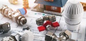 energiezuinige installaties